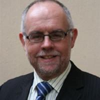Mr. Sean Moroney