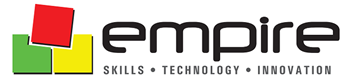 Empire Microsystems